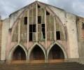 igreja-angola-b