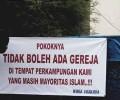 placa-proibicao-igreja-indonesia-b